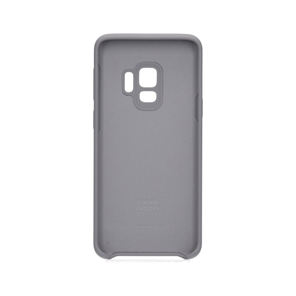 Samsung Silikonski ovoj (EF-PG960TJEGWW)