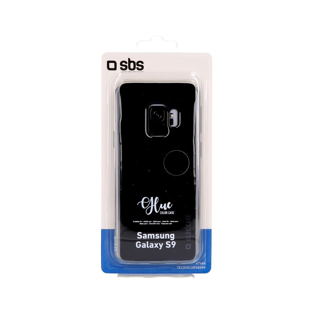 SBS Silikonski ovoj Glue (TECOVGLUESAS9K)
