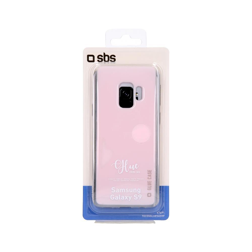 SBS Silikonski ovoj Glue (TECOVGLUESAS9P)