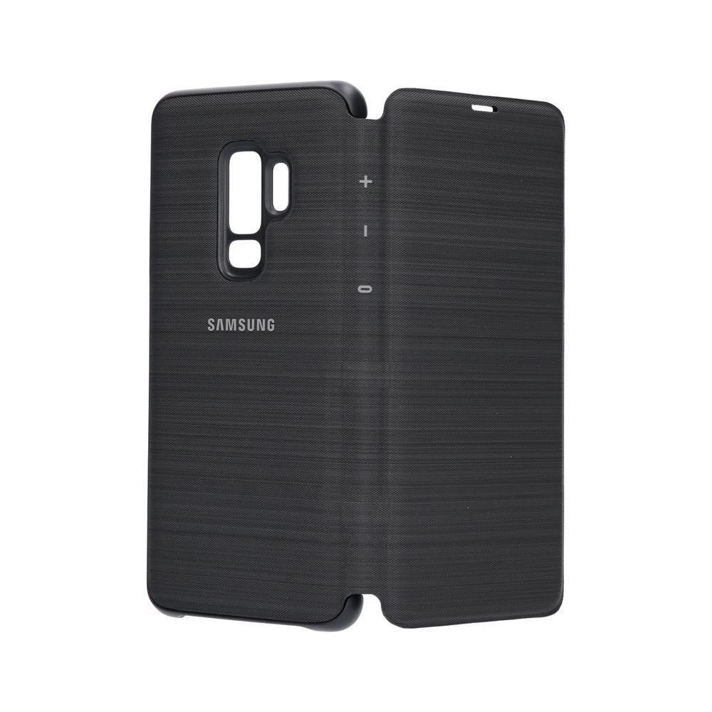 Samsung Preklopna LED torbica (EF-NG965PBEGWW)