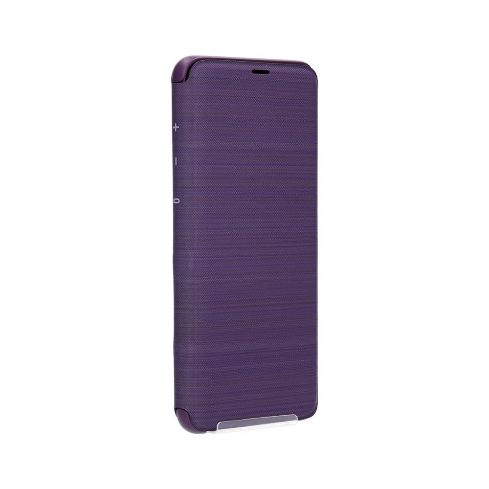 Samsung Preklopna LED torbica (EF-NG965PVEGWW)