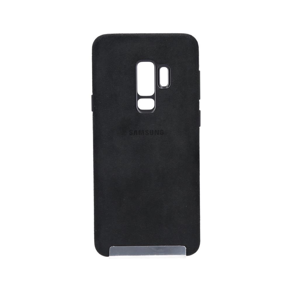 Samsung Trdi ovoj Alcantra (EF-XG965ABEGWW)