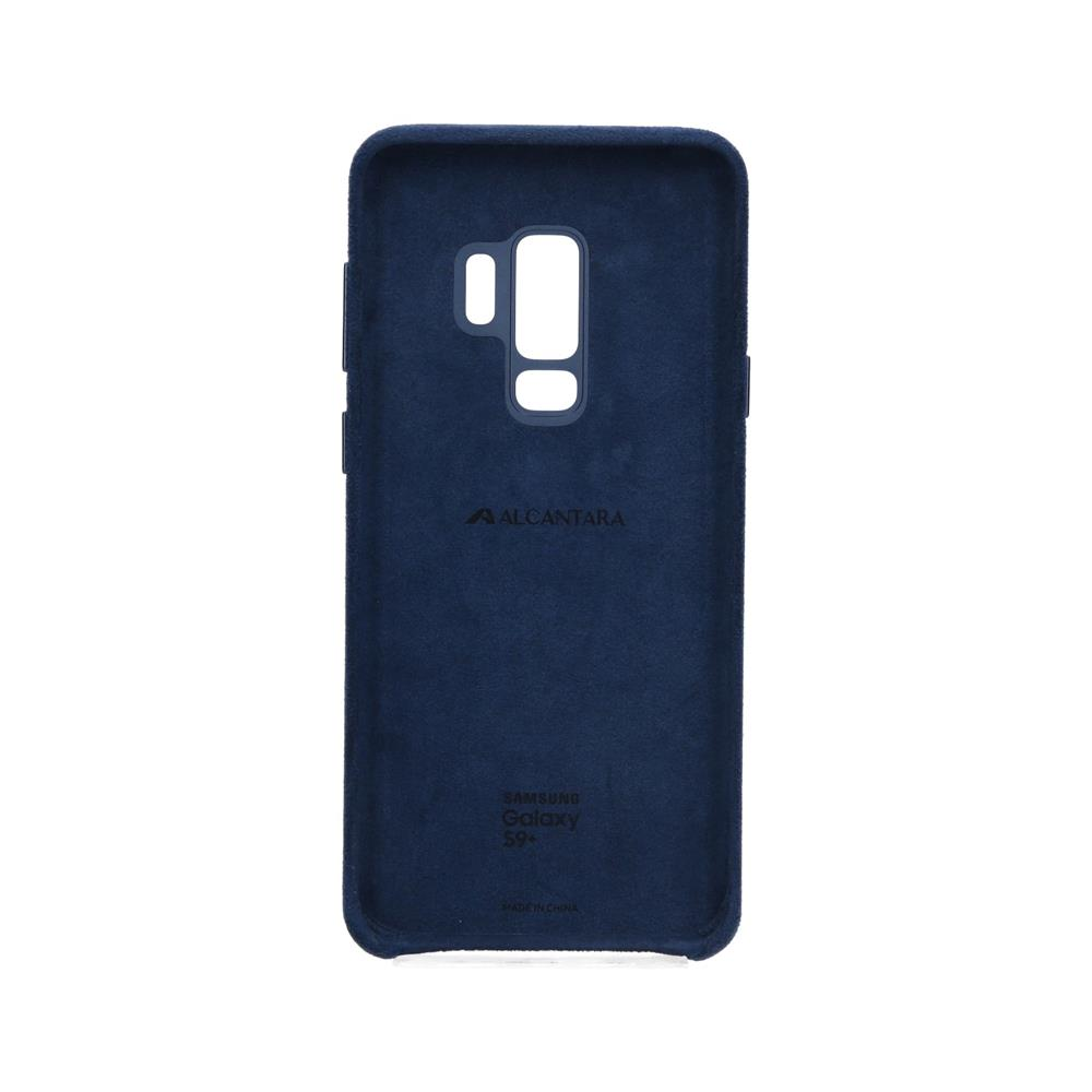 Samsung Trdi ovoj Alcantra (EF-XG965ALEGWW)