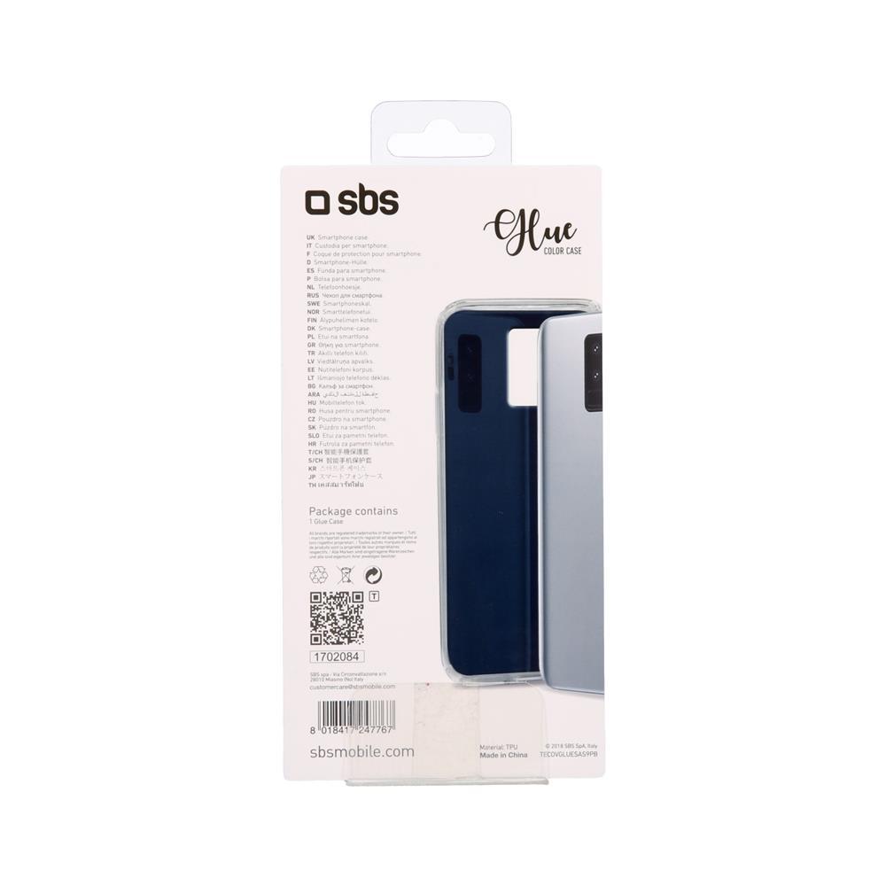 SBS Silikonski ovoj Glue (TECOVGLUESAS9PB)