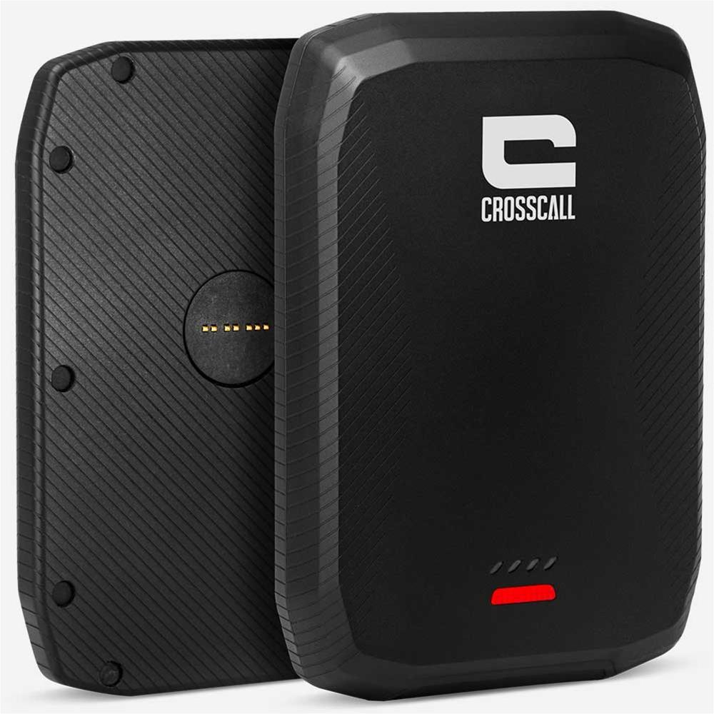 Crosscall Polnilna baterija