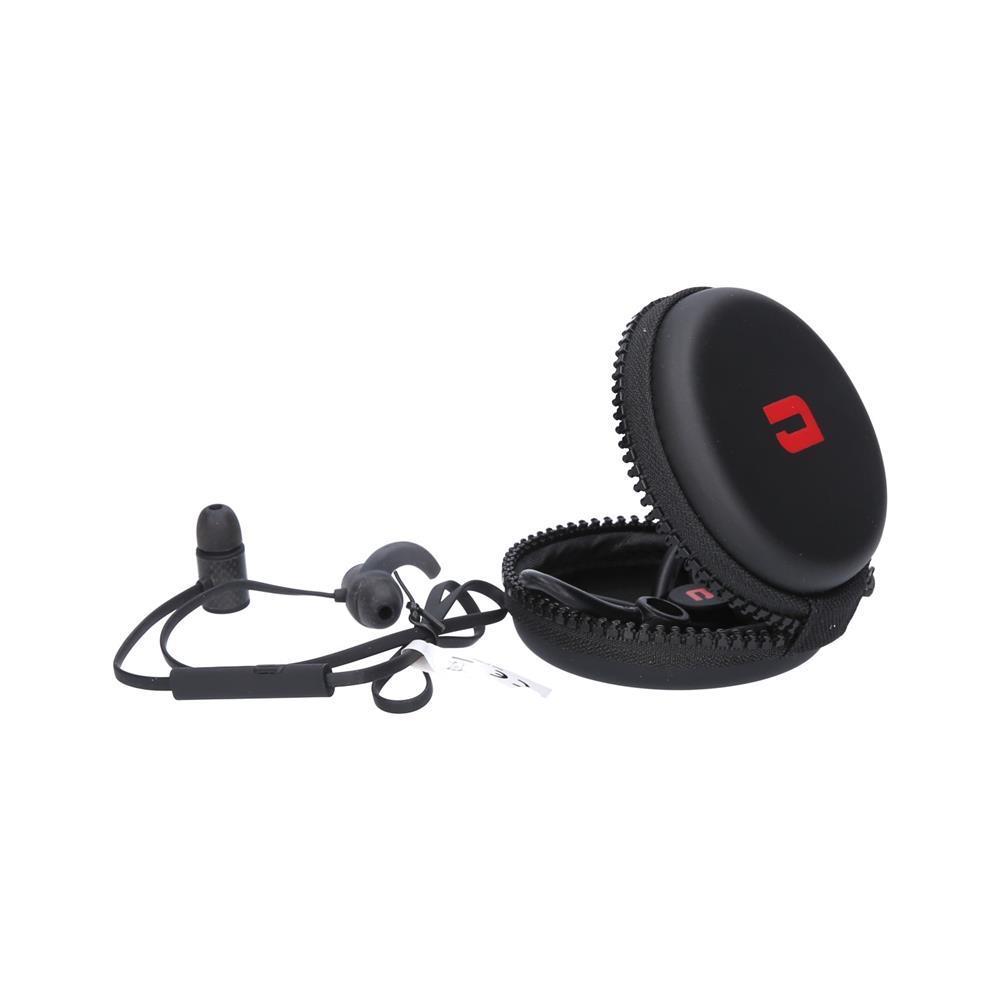 Crosscall Bluetooth slušalke X-PLAY