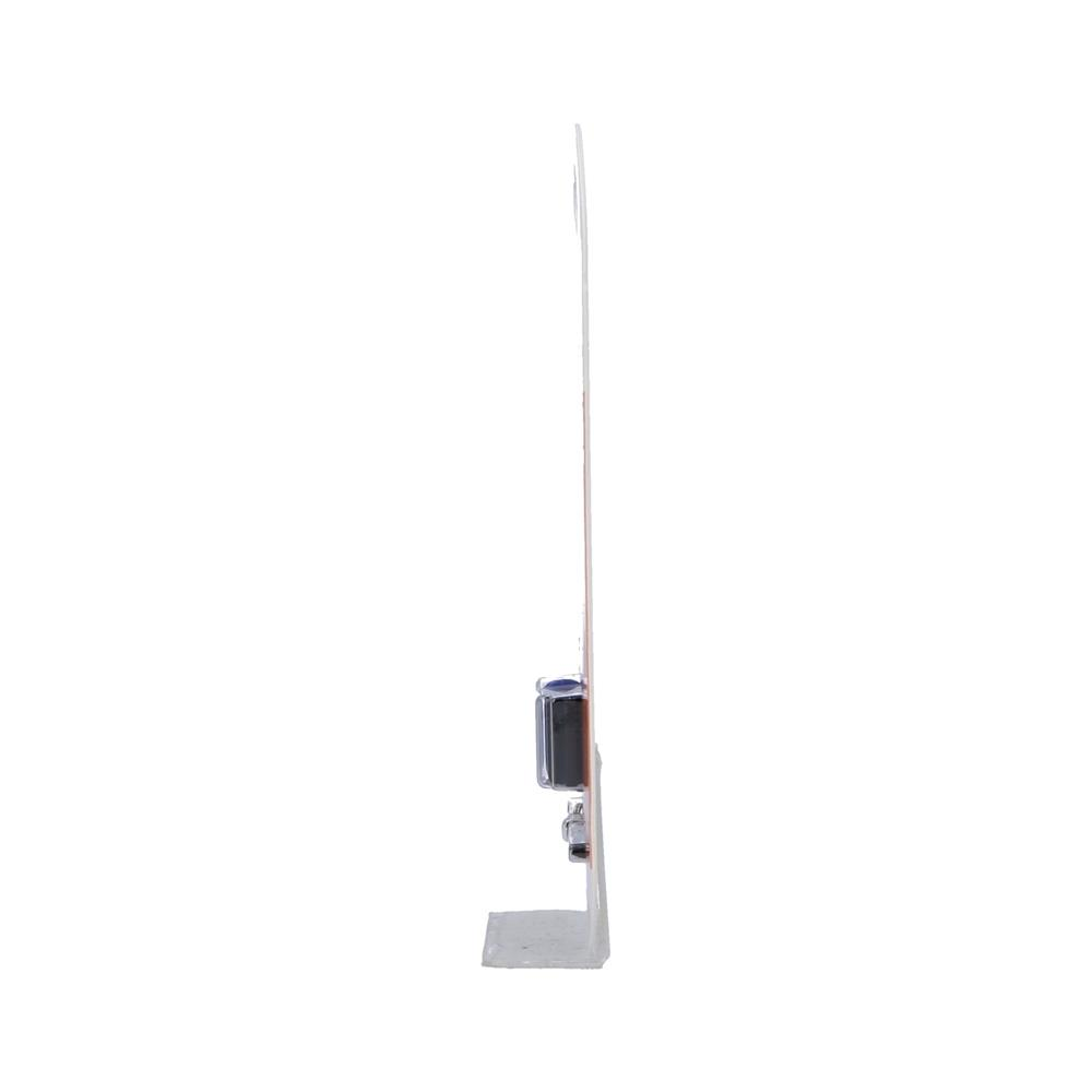 Verbatim Ključek USB 3.0/USB-C Dual drive