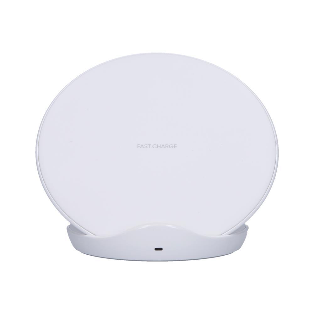Samsung Brezžična polnilna postaja (EP-N5100TWEGWW)