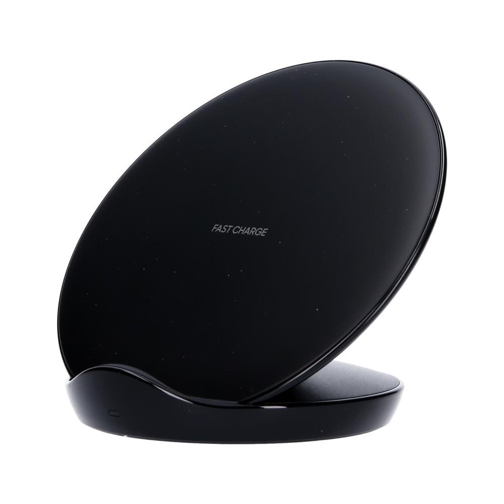 Samsung Brezžična polnilna postaja (EP-N5100TBEGWW)