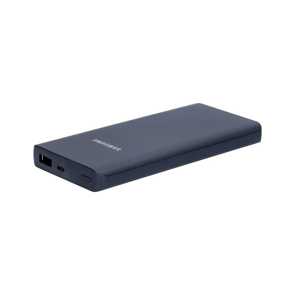 Samsung Polnilna baterija (EB-P3000CNEGWW)