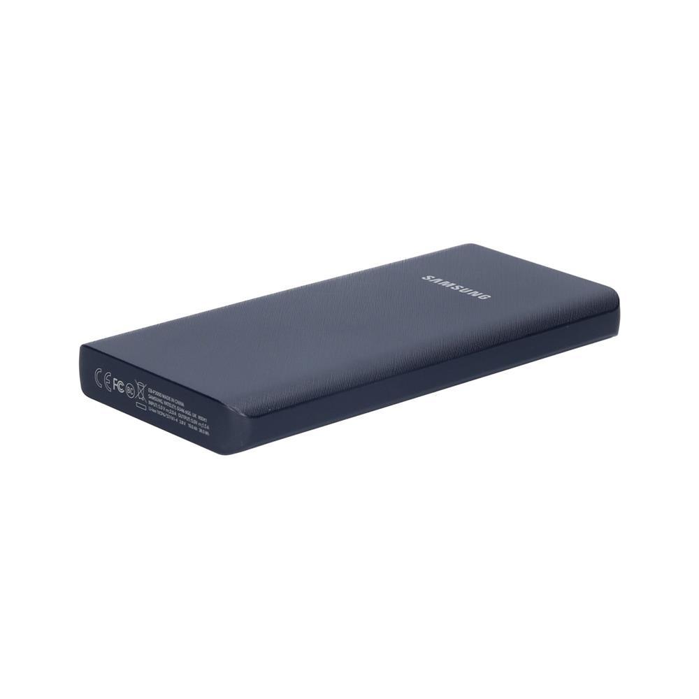 Samsung Polnilna baterija Type C (EB-P3000CNEGWW)