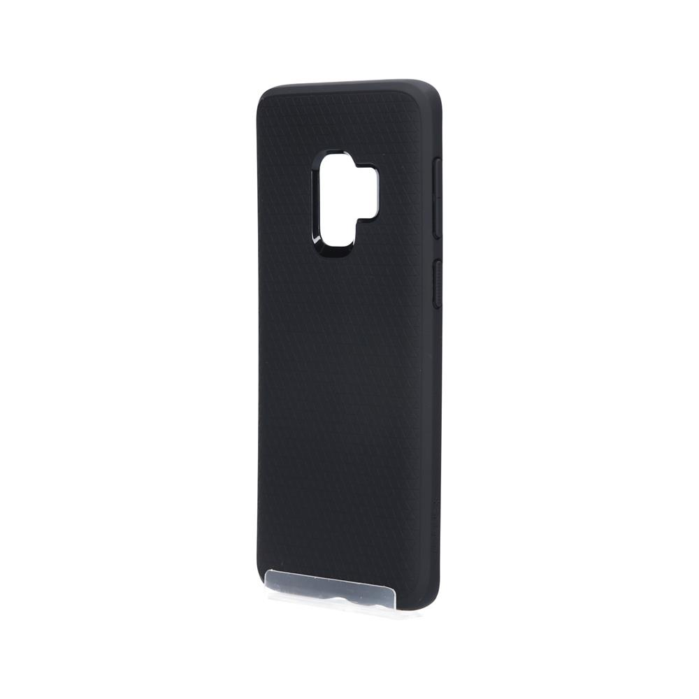 SPIGEN TPU ovoj Liquid Air (592CS22833)