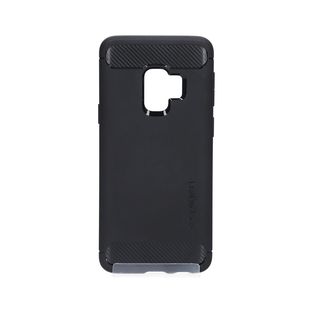 SPIGEN TPU ovoj Rugged Armor (592CS22834)