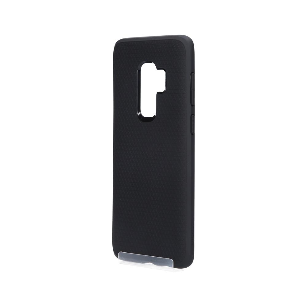 SPIGEN TPU ovoj Liquid Air (593CS22920)