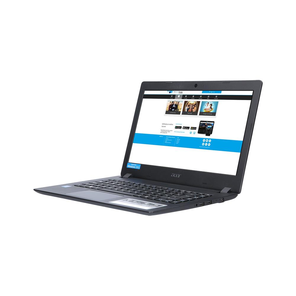 Acer Aspire 1 A114-31-C7VN