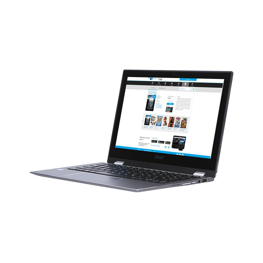 Acer Spin 1 SP111-32N-P9DQ
