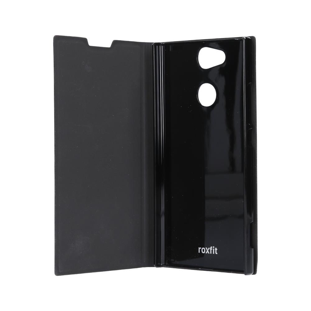 Sony Preklopna torbica Urban (MFX-URB5178B)