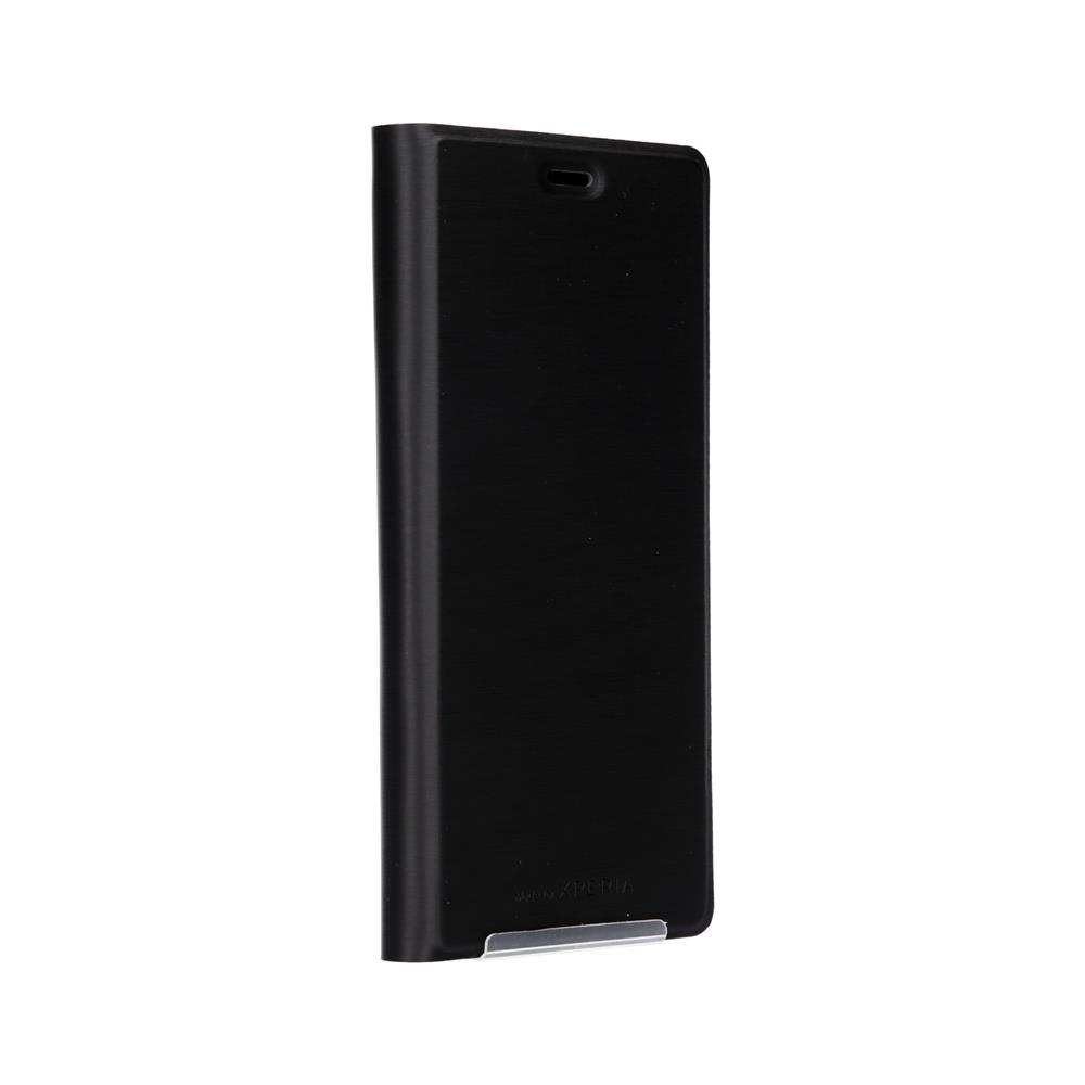 Sony Preklopna torbica Urban (MFX-URB5182B)