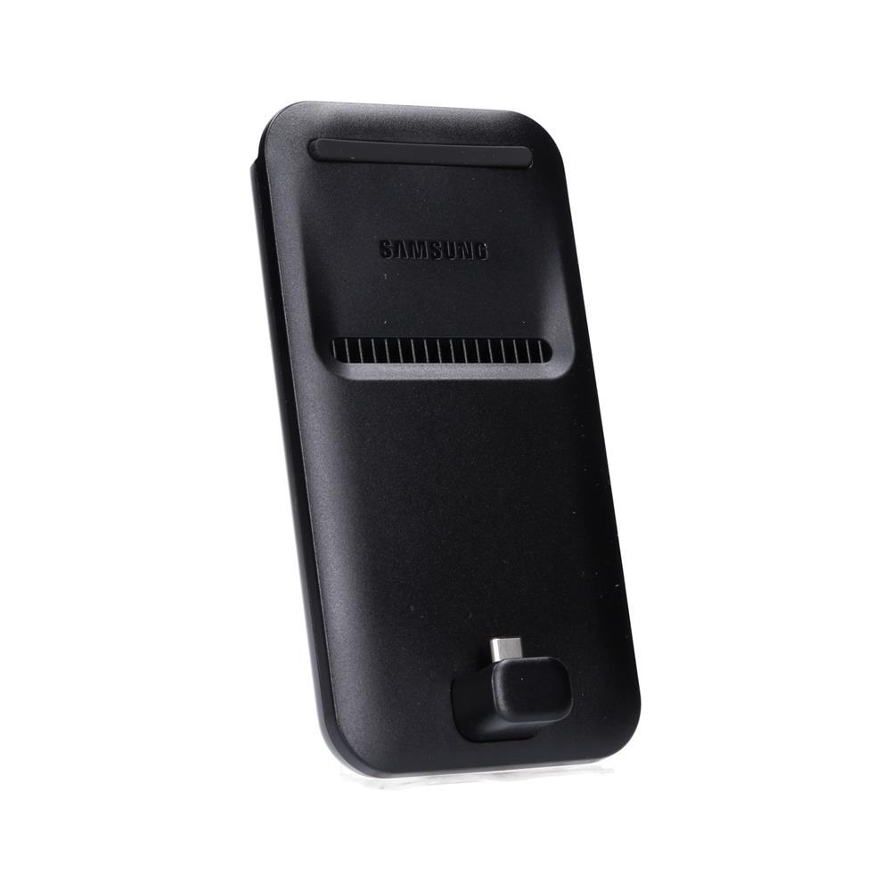 Samsung Namizno stojalo DEX (EE-M5100TBEGWW)
