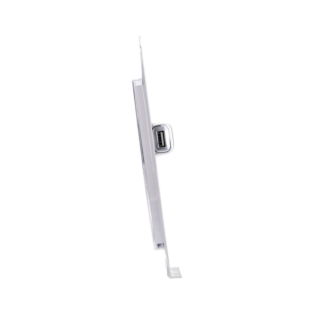Puro 20% ceneje Avtopolnilec Compact USB 1A