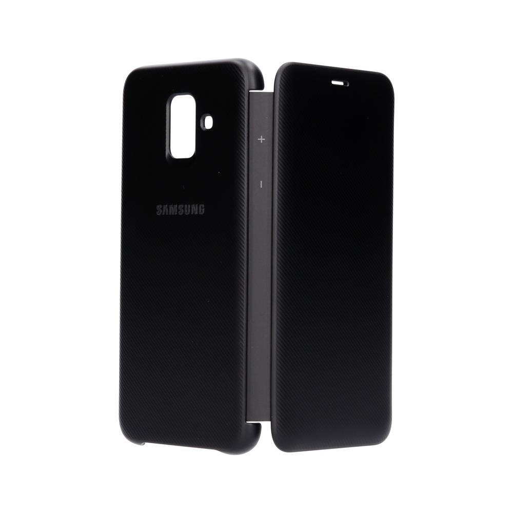 Samsung Preklopna torbica (EF-WA600CBEGWW)