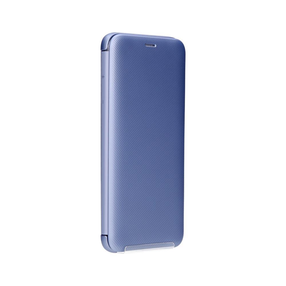 Samsung Preklopna torbica (EF-WA600CVEGWW)