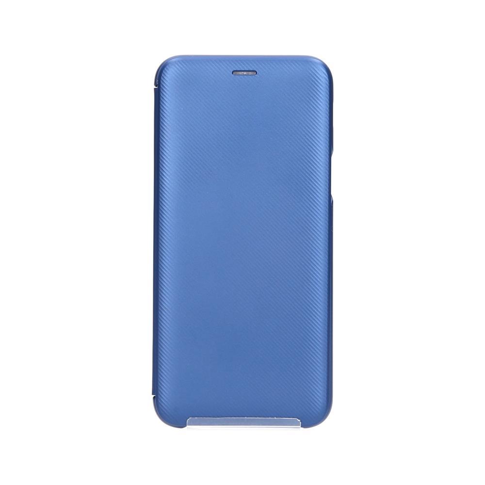 Samsung Preklopna torbica (EF-WA600CLEGWW)
