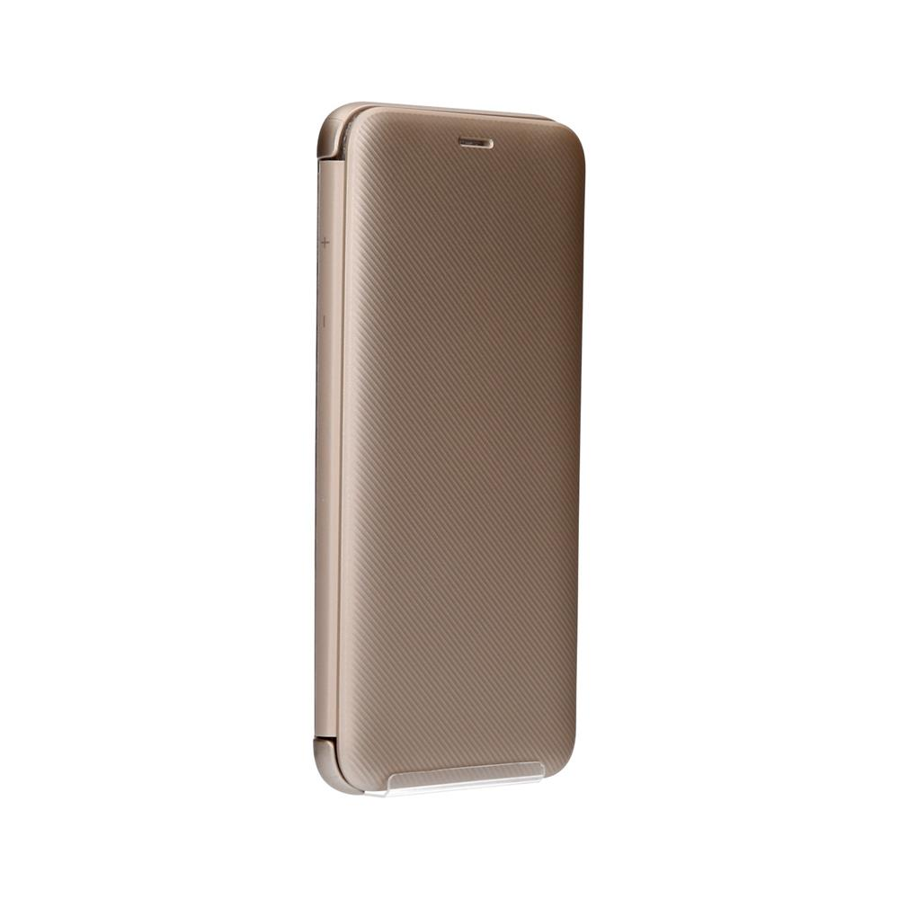 Samsung Preklopna torbica (EF-WA600CFEGWW)