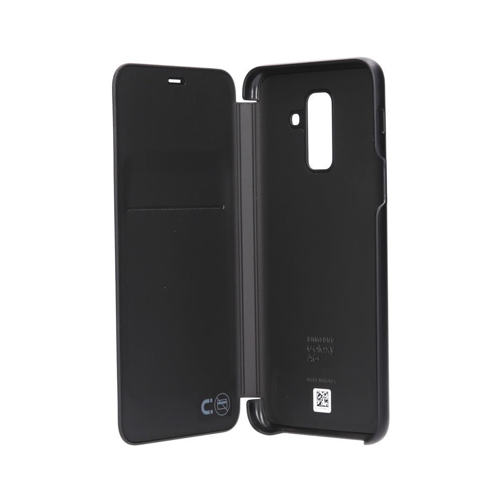 Samsung Preklopna torbica (EF-WA605CBEGWW)