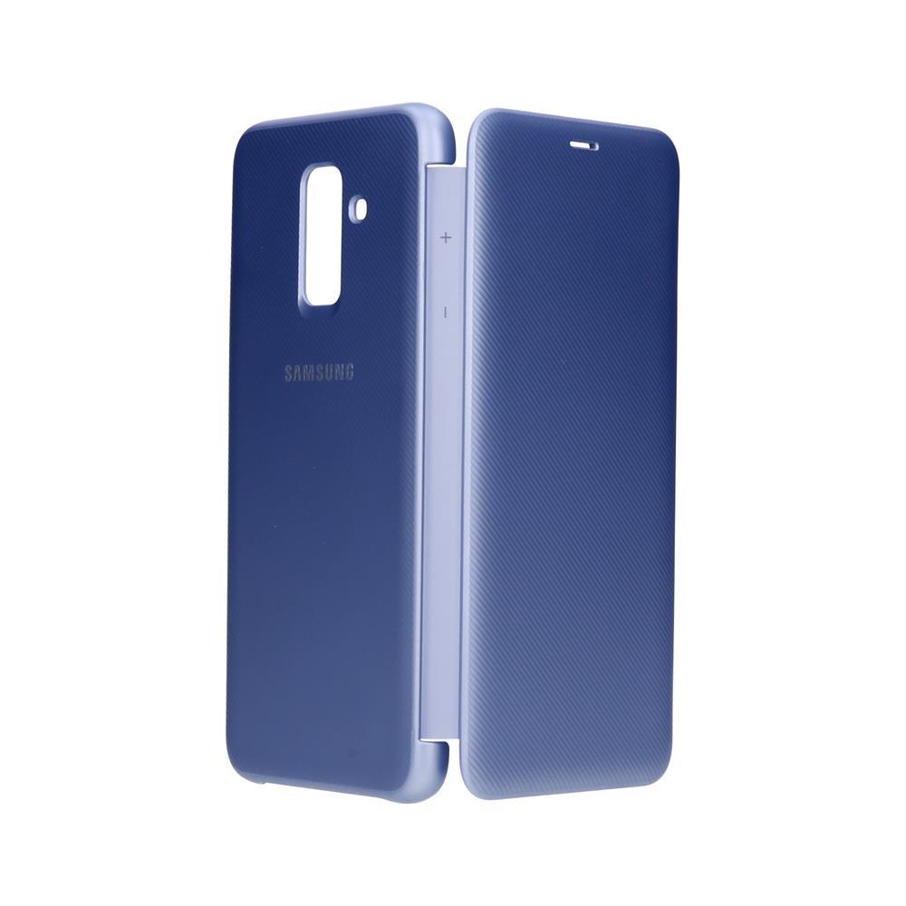 Samsung Preklopna torbica (EF-WA605CVEGWW)