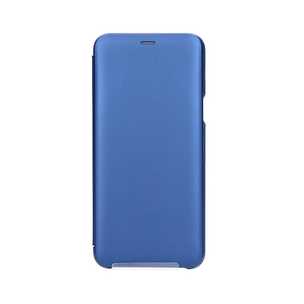 Samsung Preklopna torbica (EF-WA605CLEGWW)