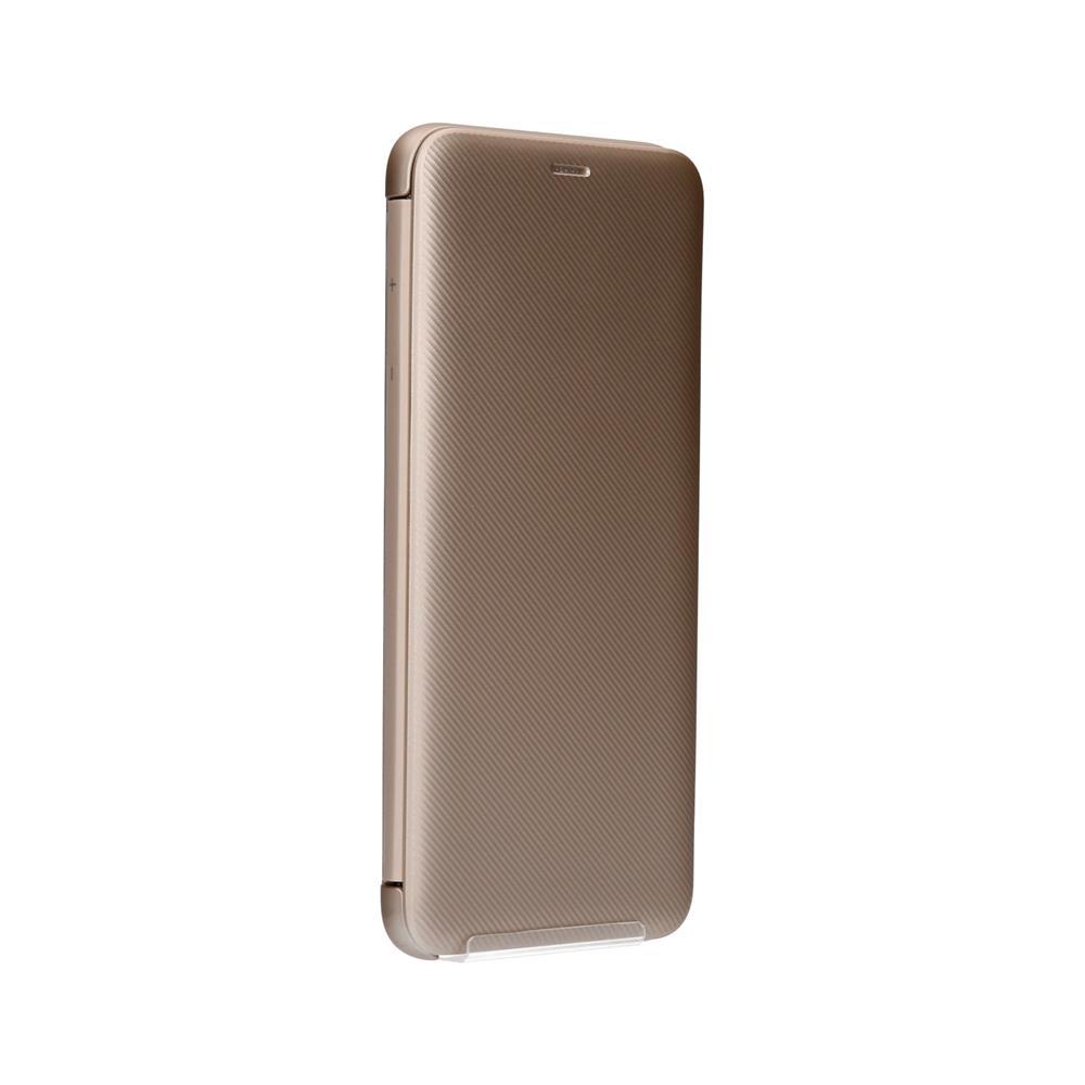 Samsung Preklopna torbica (EF-WA605CFEGWW)