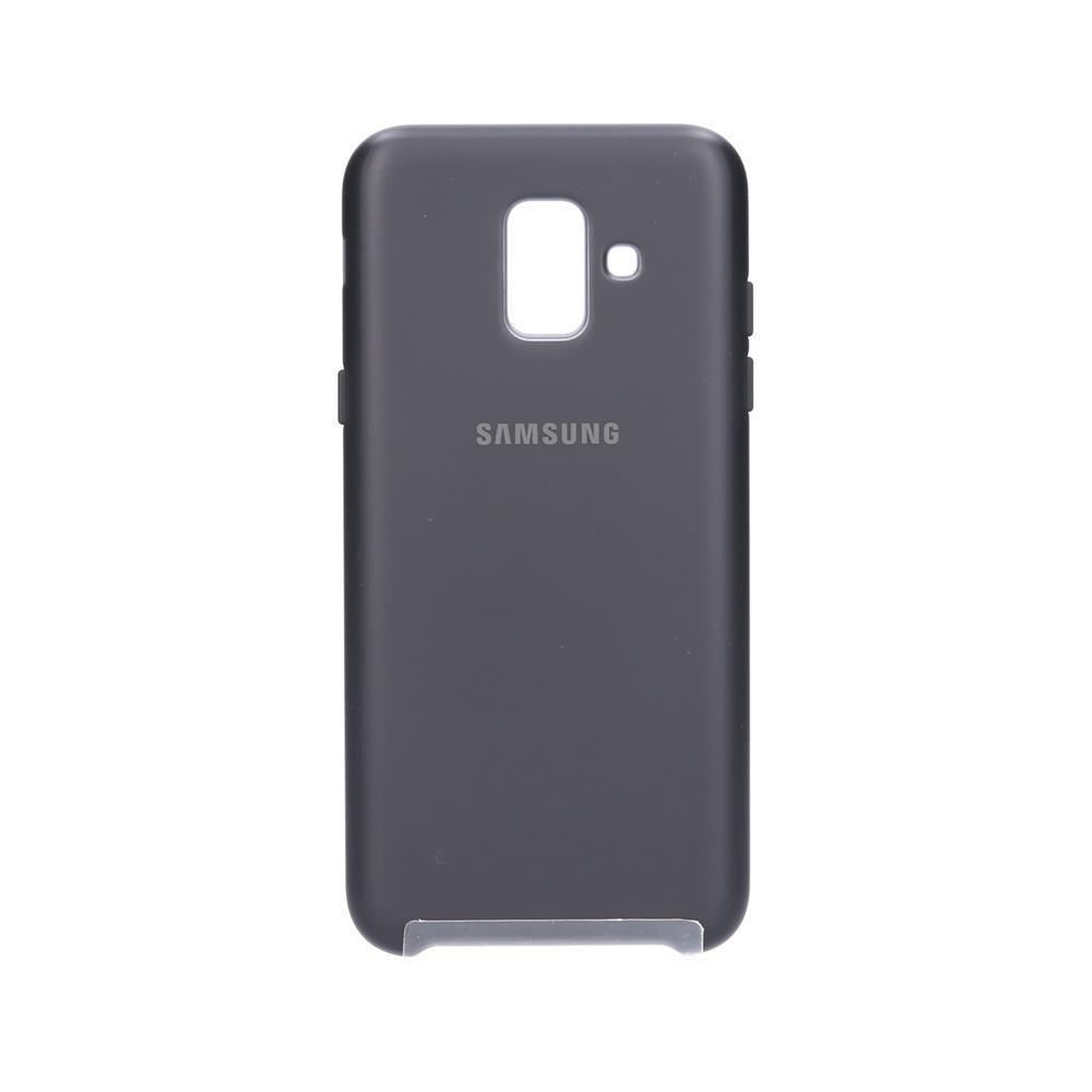 Samsung Silikonski ovoj (EF-PA600CBEGWW)