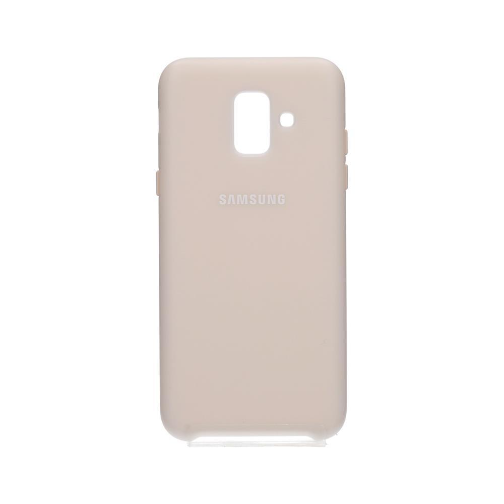 Samsung Silikonski ovoj (EF-PA600CFEGWW)