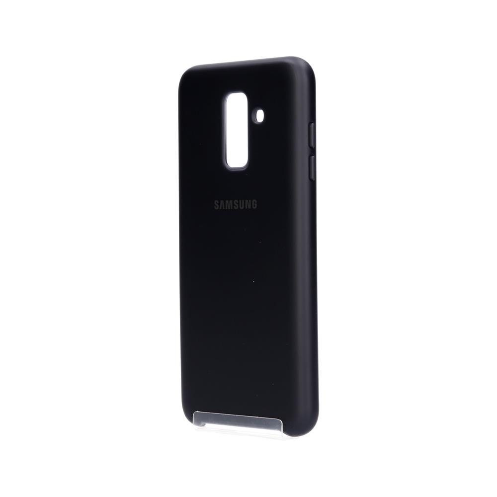 Samsung Silikonski ovoj (EF-PA605CBEGWW)