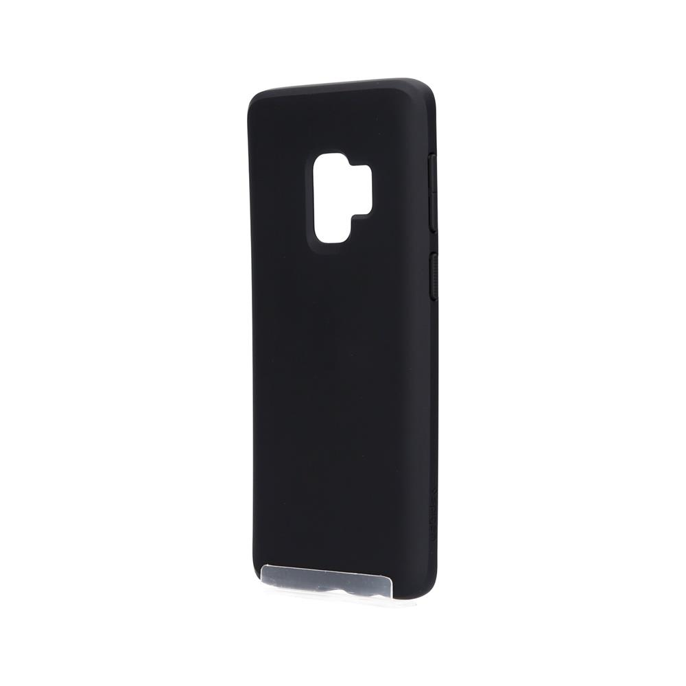 SPIGEN TPU ovoj Liquid Crystal  (592CS22825)