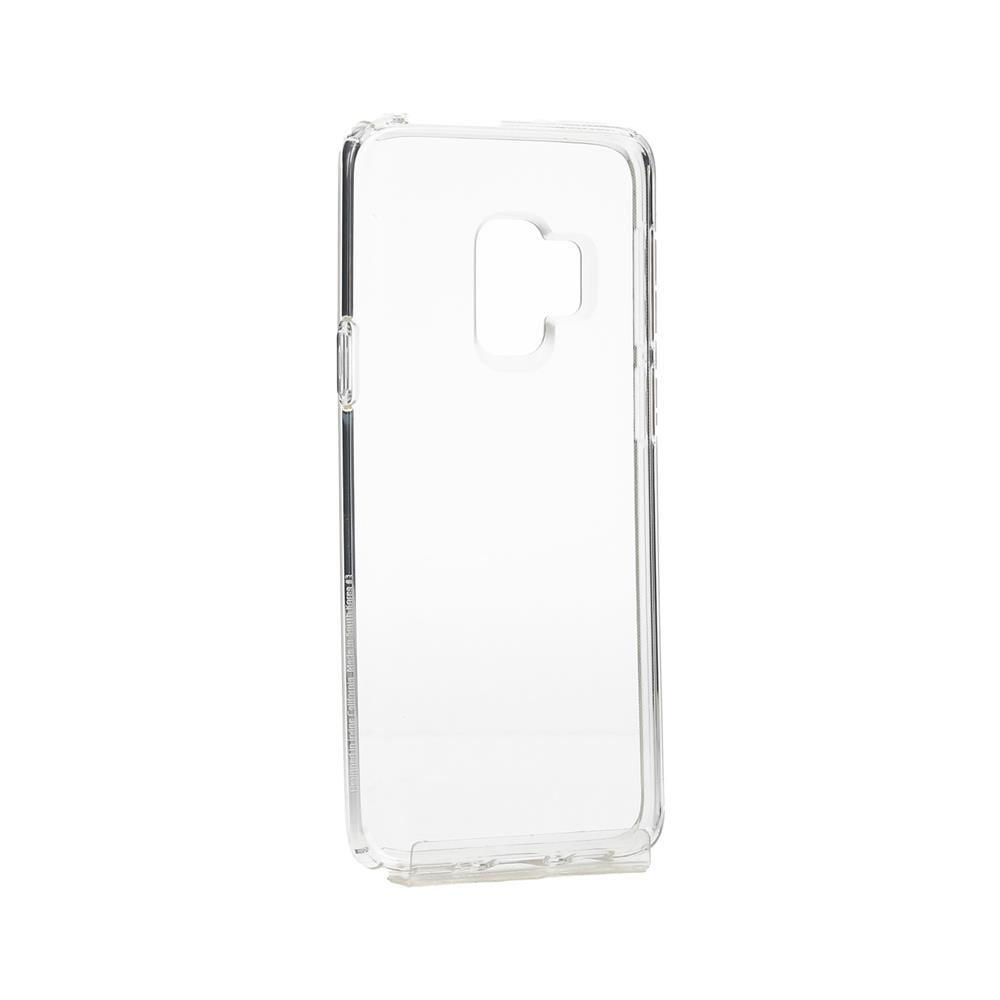 SPIGEN TPU ovoj Liquid Crystal  (592CS22826)
