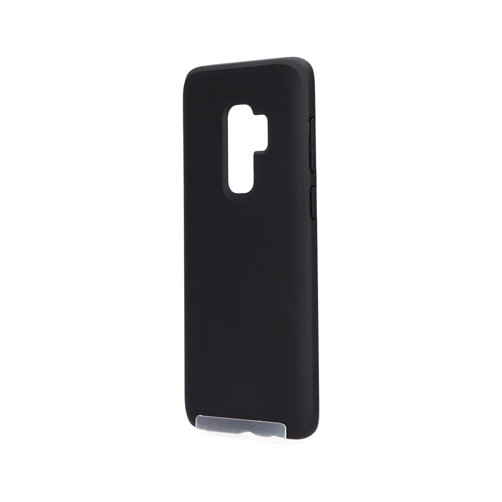 SPIGEN TPU ovoj Liquid Crystal  (593CS22912)