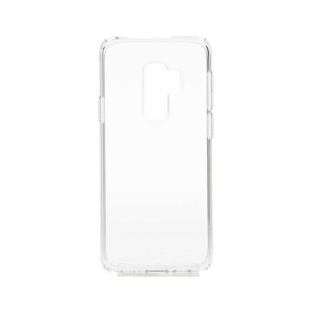 SPIGEN TPU ovoj Liquid Crystal  (593CS22913)