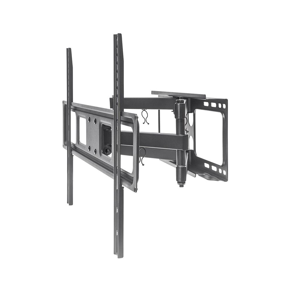 MANHATTAN Stenski nosilec z roko za TV diagonale od 94 cm do 178 cm
