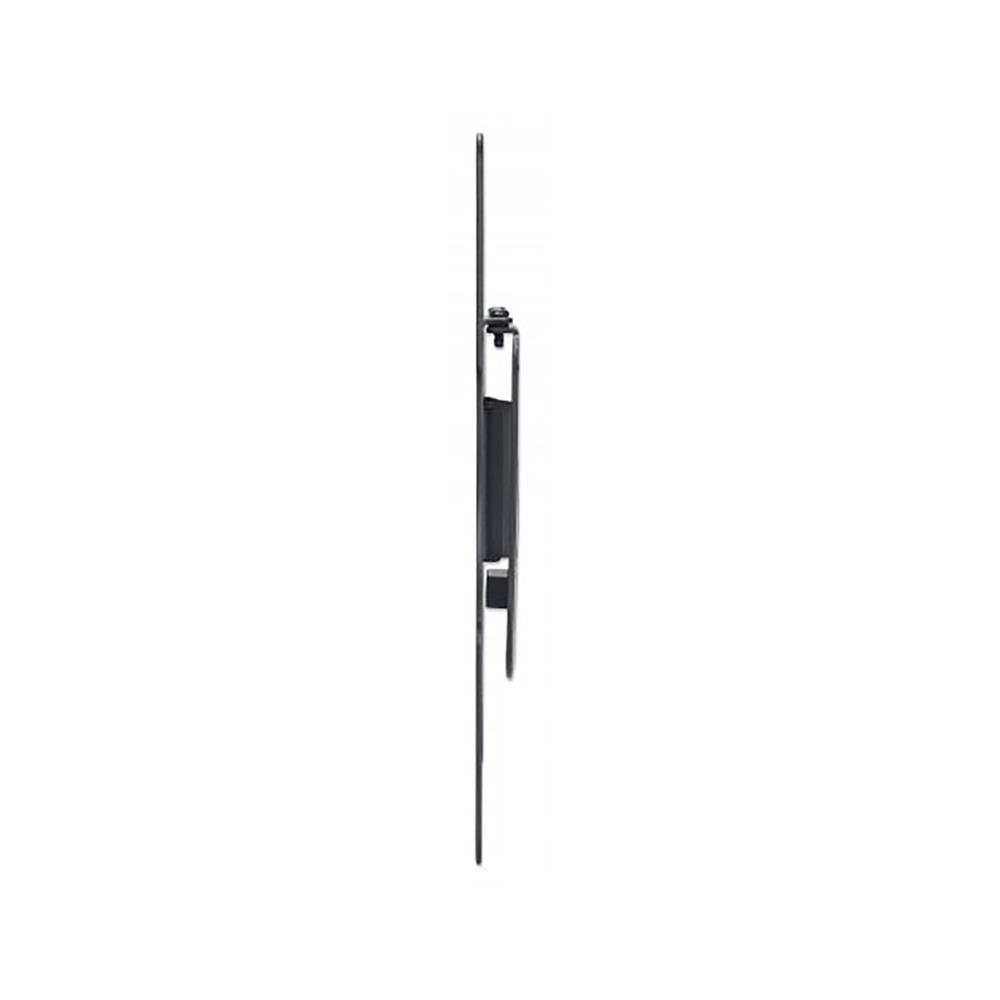 MANHATTAN Stenski ultra slim nosilec za TV diagonale od 58 cm do 107 cm