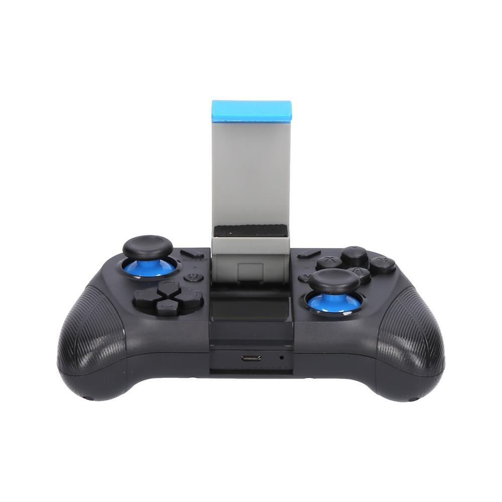 SBS Bluetooth igralni plošček (TEJOYPADUNIV2)