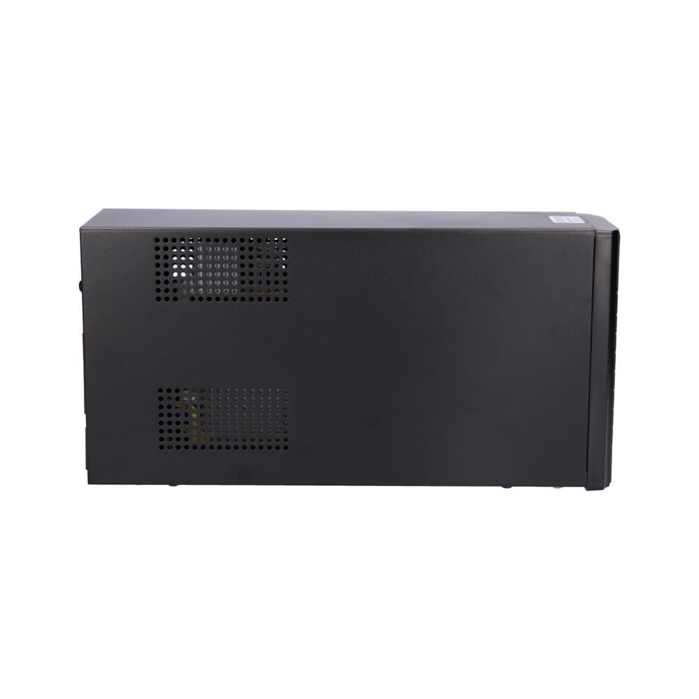 Trust Napajalnik Oxxtron UPS 1000VA