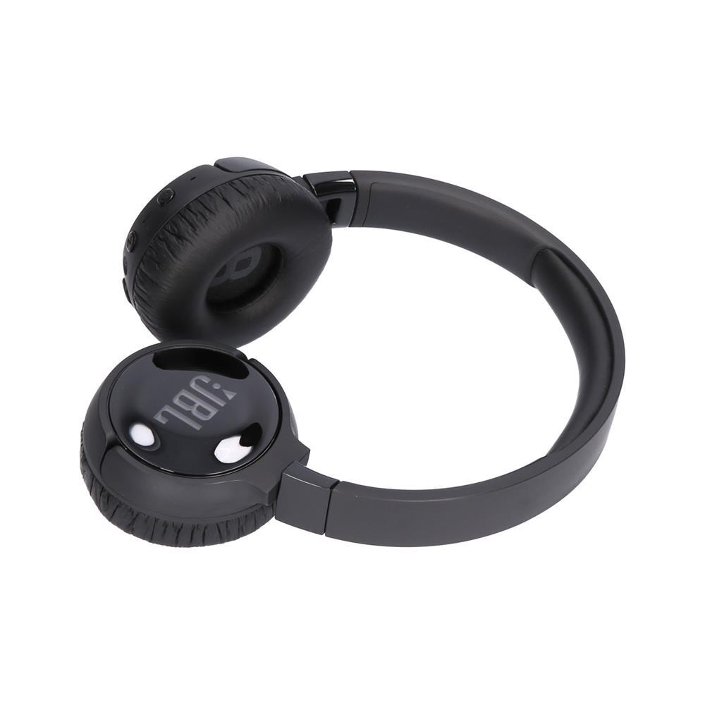 JBL Bluetooth slušalke T600BTNC