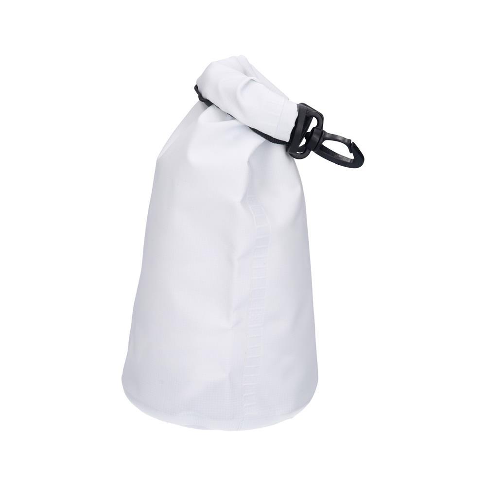 SBS Vodoodporna torba za plažo 2L