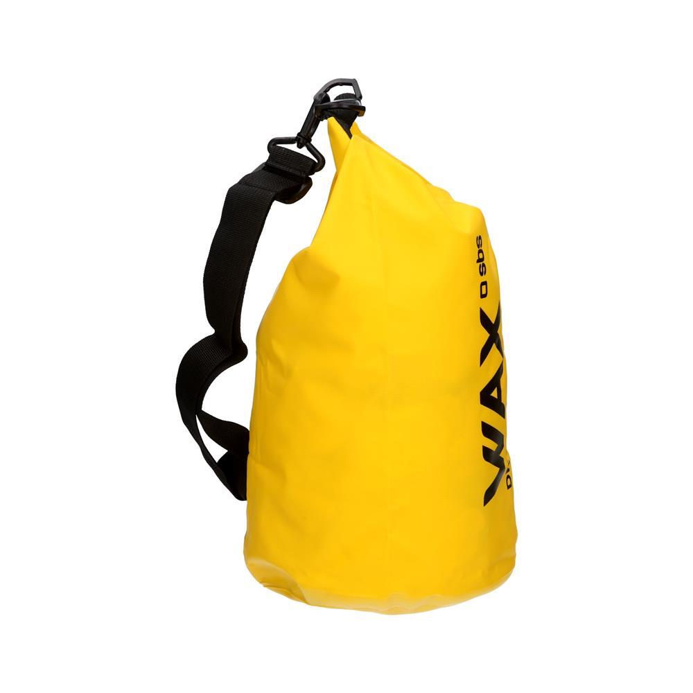 SBS Vodoodporna torba za plažo 5L