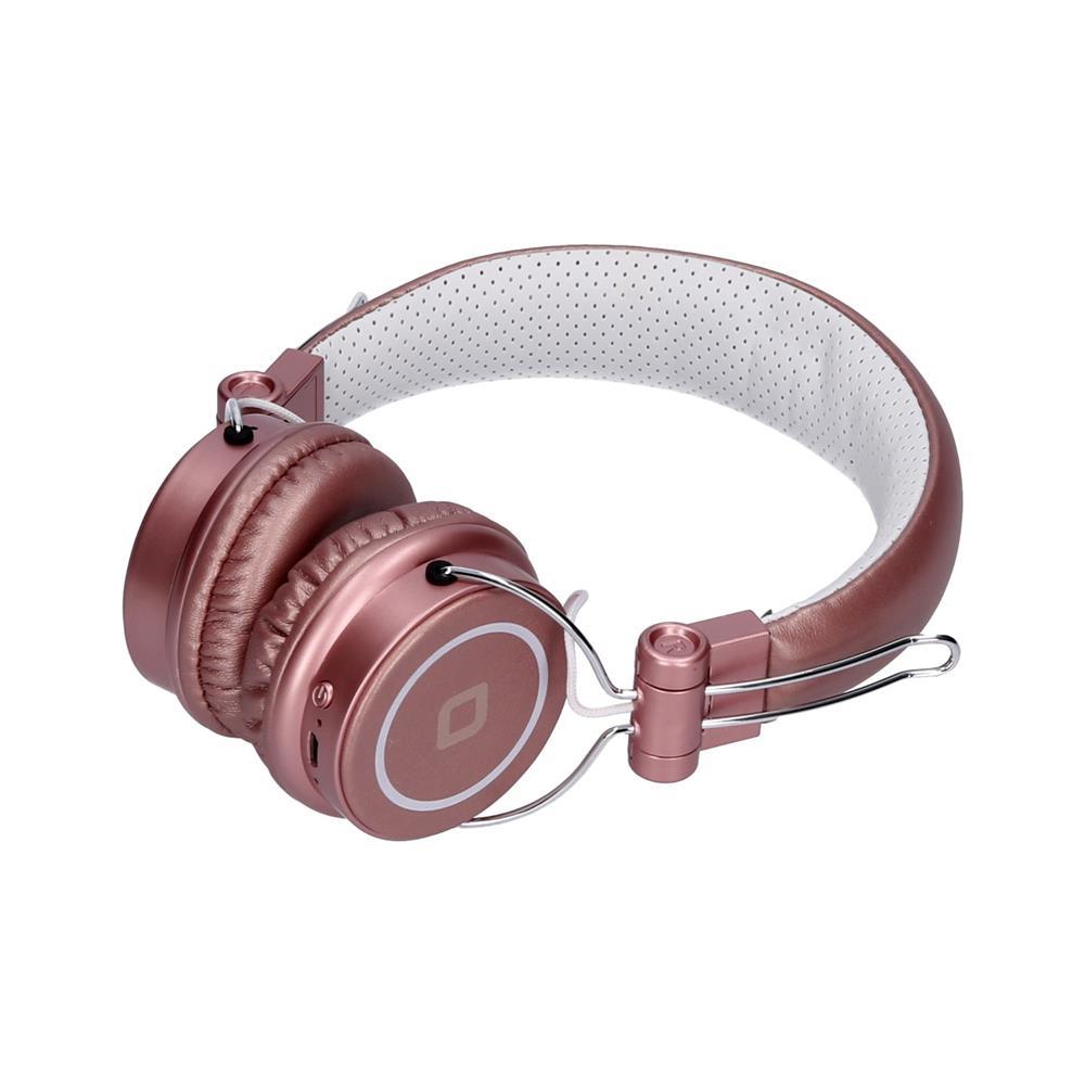 SBS Bluetooth slušalke DJ stereo (TTHEADPHONEDJBTG)
