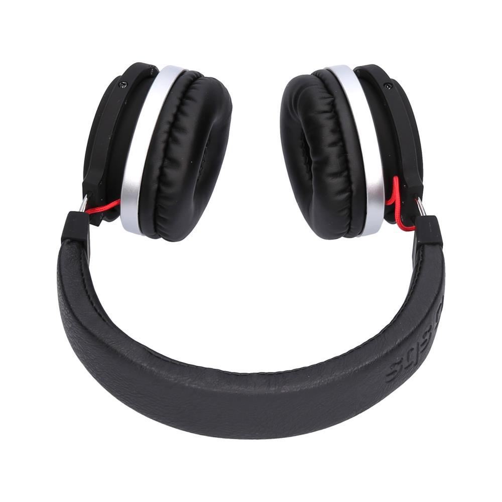 SBS Bluetooth stereo slušalke (TTHEADPHONEBTK)