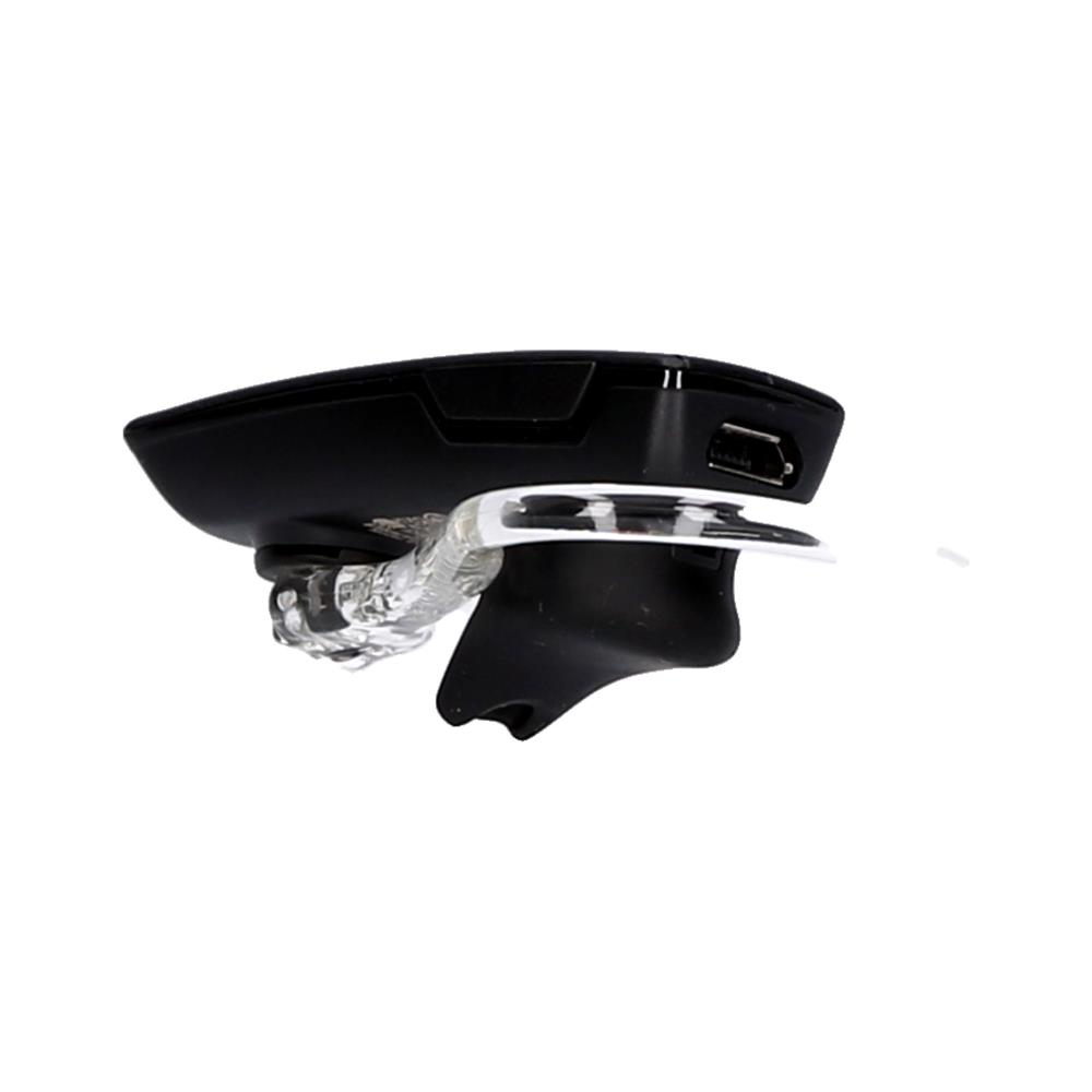 Plantronics Bluetooth slušalka Explorer 55 (PL-BH-55)