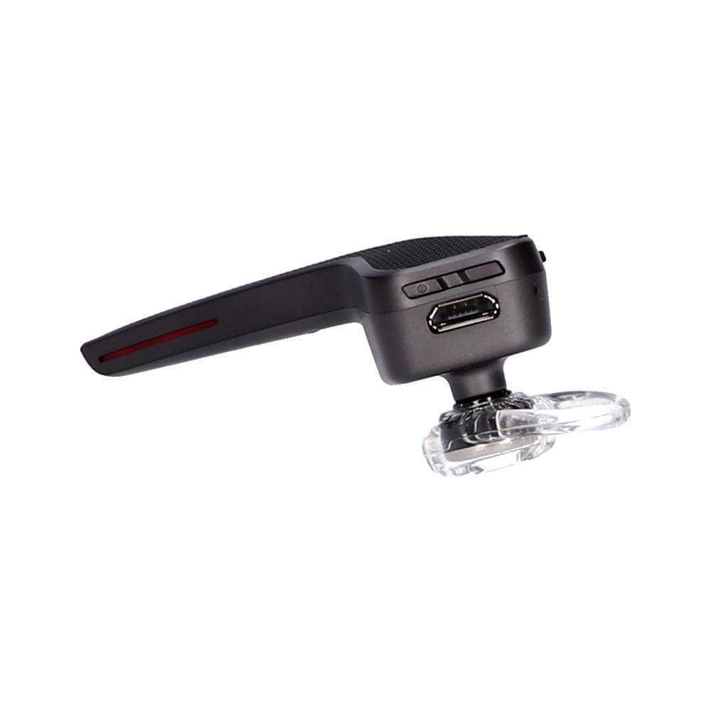 Plantronics Bluetooth slušalka Voyager 3200 (PL-BH-3200-BLK)